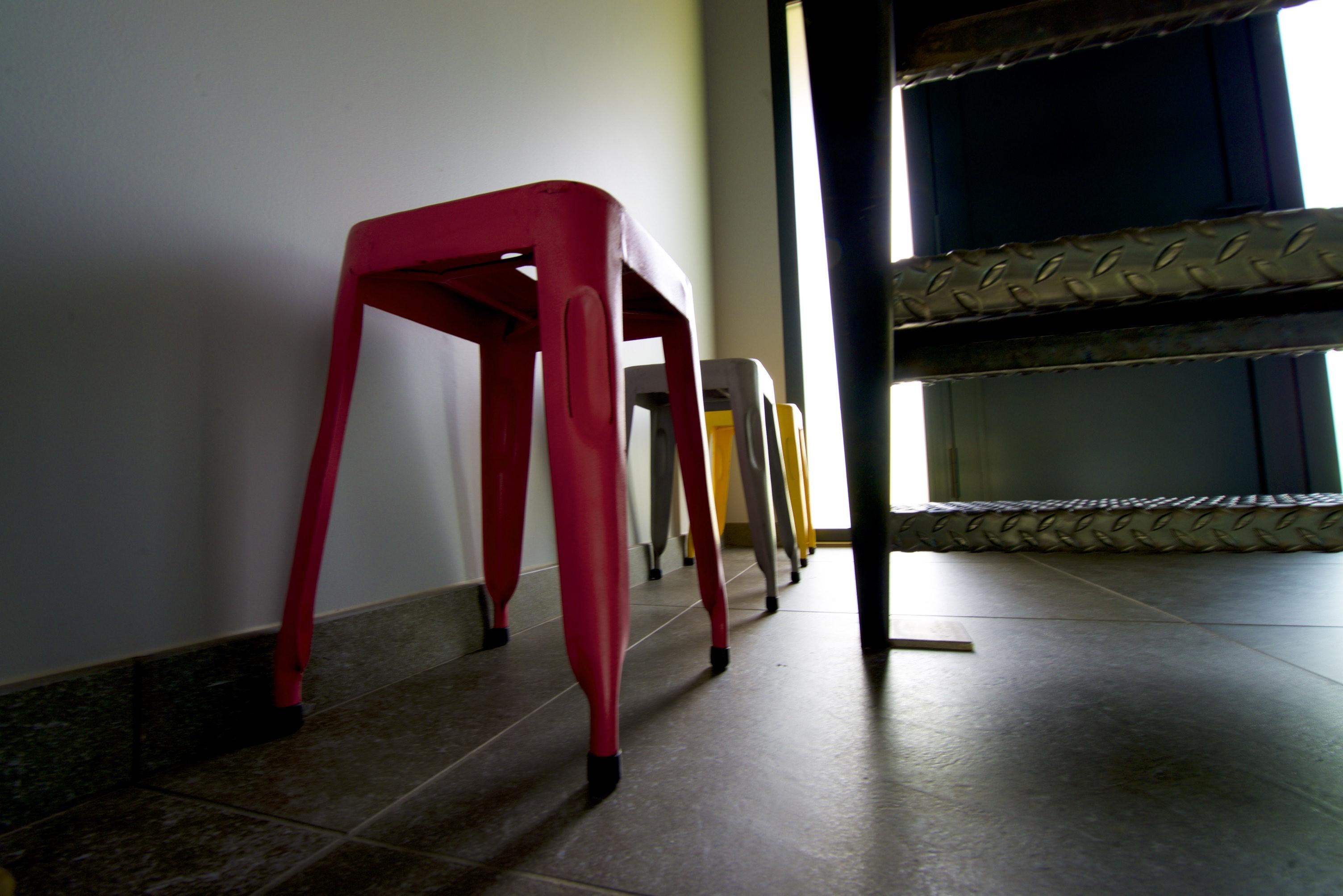 Kdesigner Interior Design